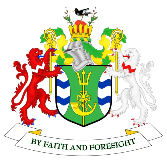Coat_of_arms_of_Wirral_Metropolitan_Borough_Council