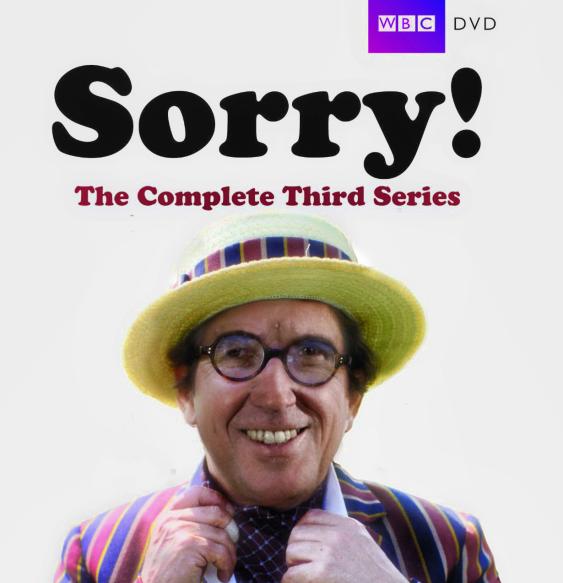 Sorry-GB
