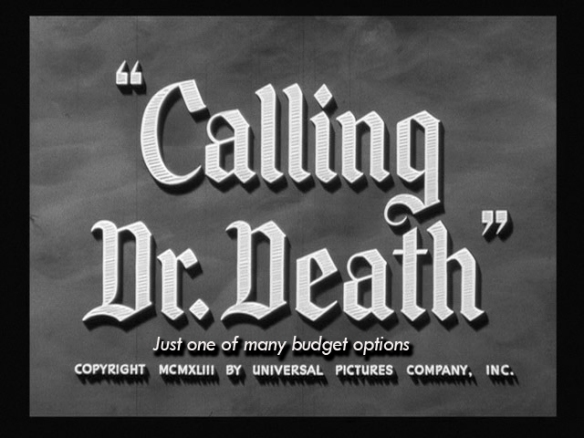 doctor-death