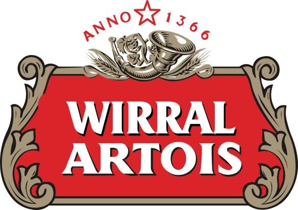 WIRRAL-ARTois