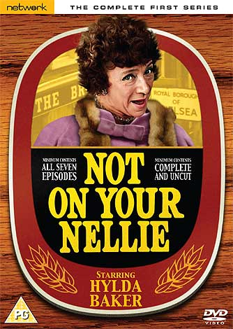 Not_On_Your_Nellie_DVD