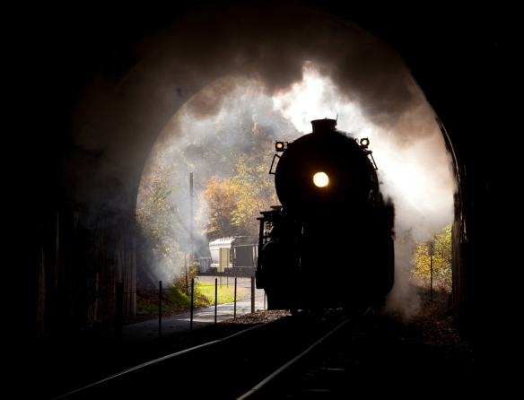 oncoming_train_shutterstock_87110158
