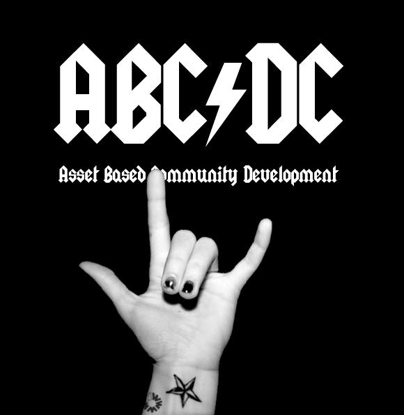 ABCDC