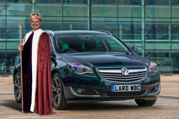 2014-Vauxhall-MAYOR