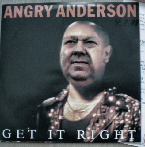 ANGRY-GET-IT-RIGHT