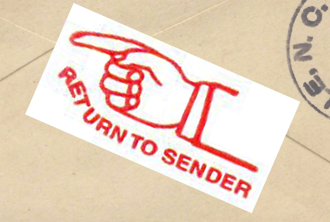 Dec 18,  · Type of Return Refund, Zero Balance, or Balance Due without Payment Payment with Return Other Correspondence; , 2EZ, NR, Schedule X (such as Federal Express, United Parcel Service, or DHL Global Mail) do not deliver to USPS post office boxes. For private carrier or overnight delivery service, use the address format.