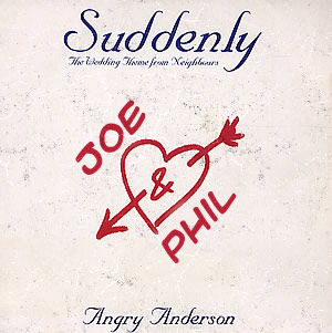 Suddenly_Angry_Anderson