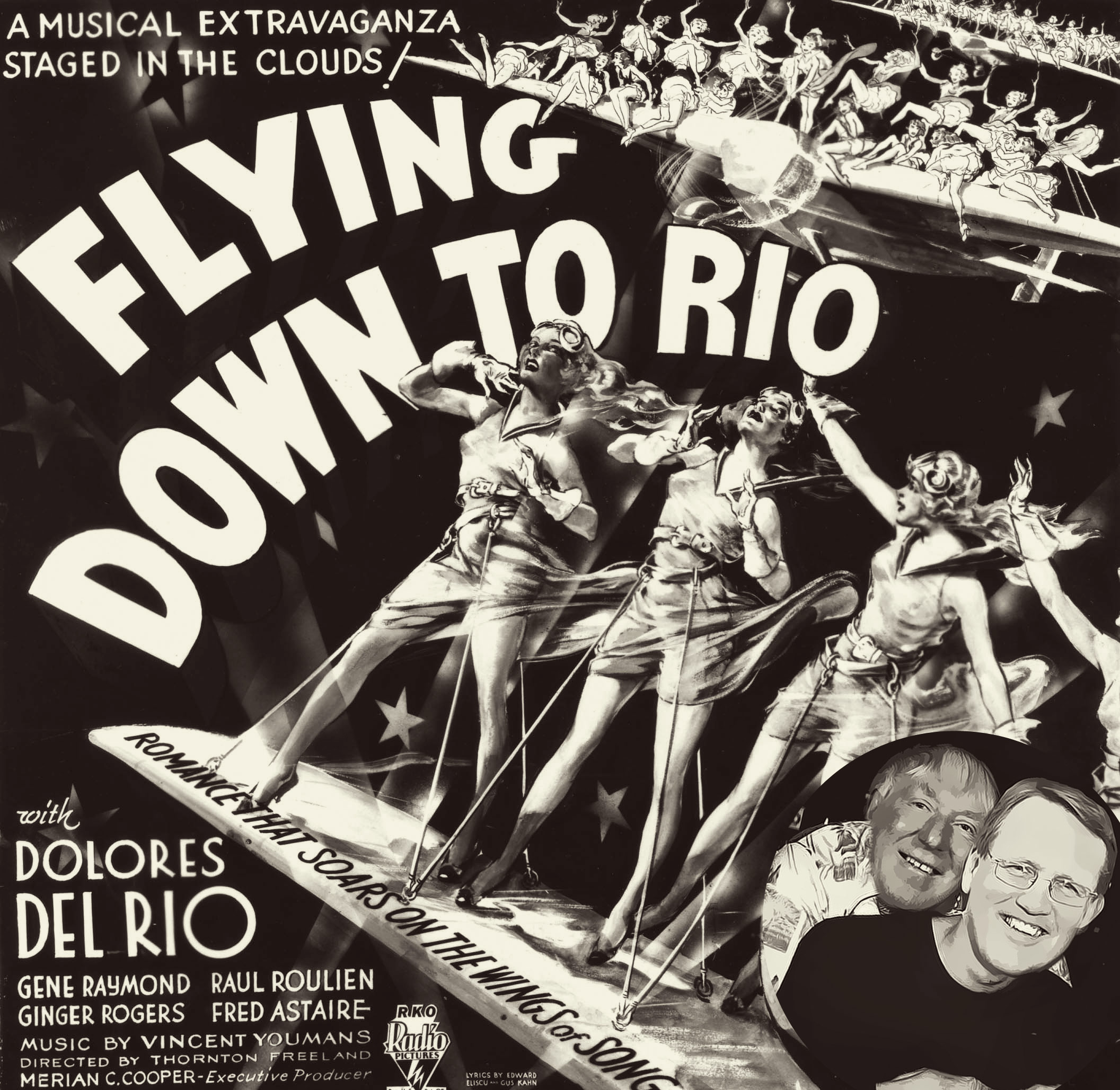 Flying_Down_to_Rio05