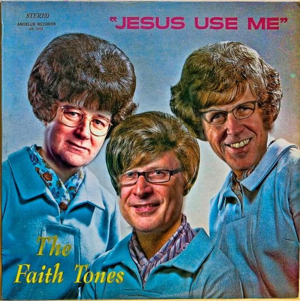 jesus_use_me