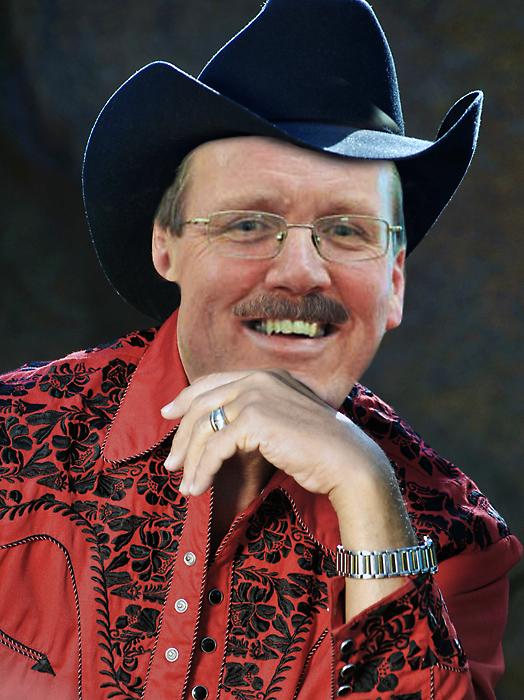 cowboy-_-Phil