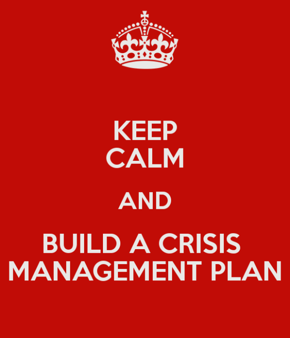 keep-calm-and-build-a-crisis-management-plan