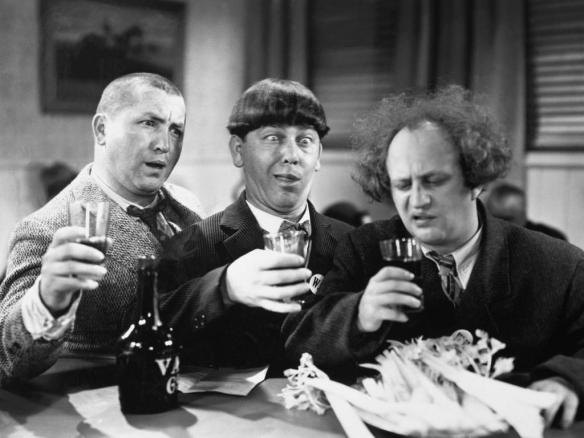 1024x768_three_stooges_grayscale_monochrome_wallpaper-40133