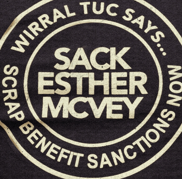 SACK-ESTHER2