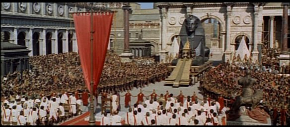1Cleopatra_trailer_screenshot_(76)