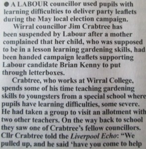 Crabtree- Private Eye 006