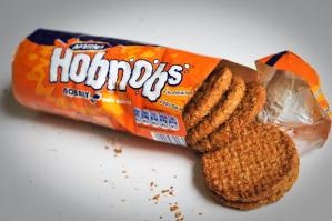 Due to austerity measures chocolate hobnobs will no longer be served at Chief Officer meetings