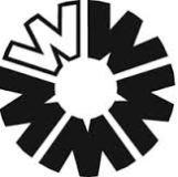 Wirral logo