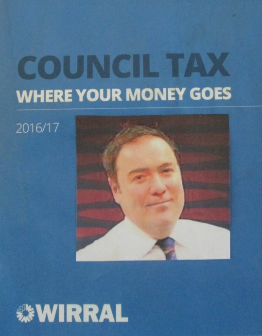 Council Tax flyer 006