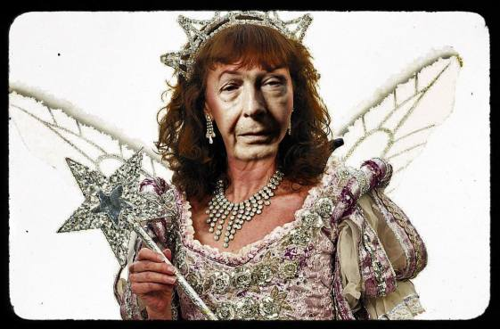 fairy-godmother-frank