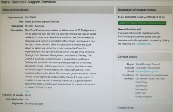wirral-business-support-008