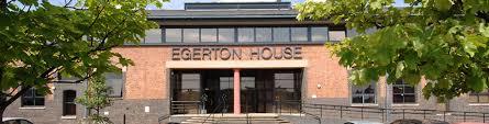 egerton-house