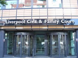 liverpool-court-3