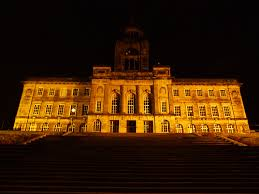 wallasey-town-hall-at-night