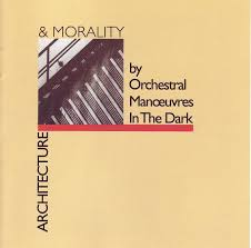 Archiecture and Morality