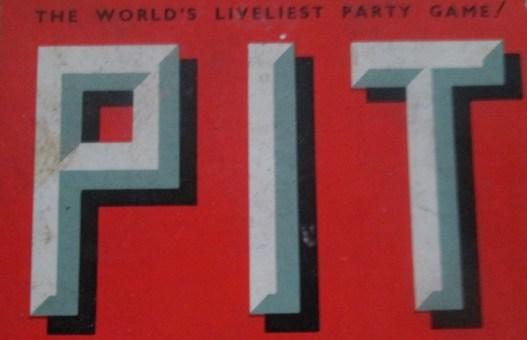 Pit 011
