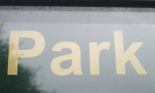 Park 010