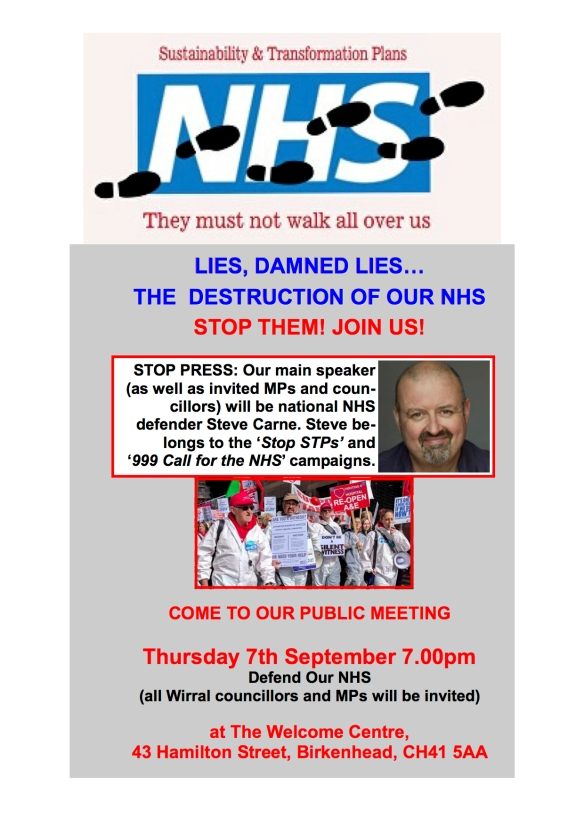 Leaflet3 August 2017
