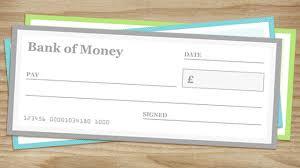 Bank of Money