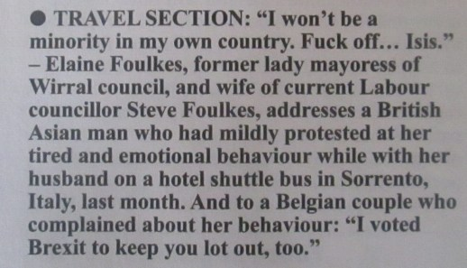 Private Eye Nov 2017 014