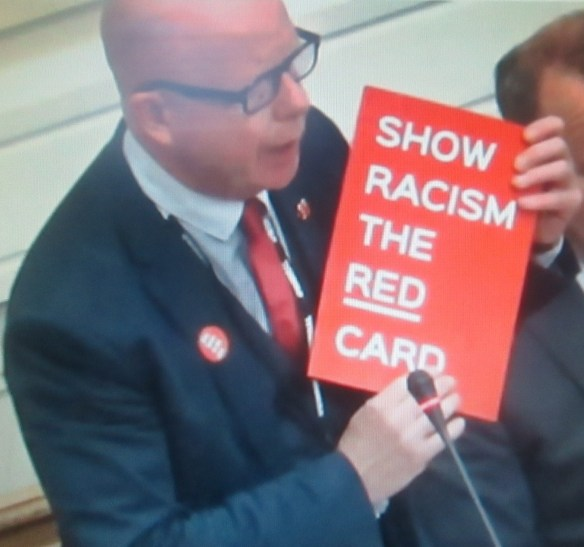 Red Card 009