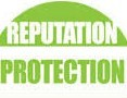 Reputation Protection