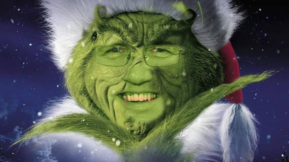 Pip Grinch