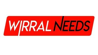 Wirral Needs