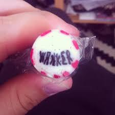 Wanker rock
