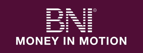 BNI money in motion