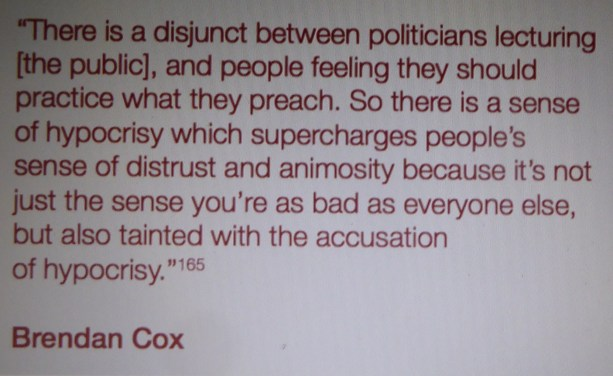 Cox 009