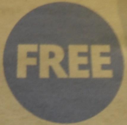 free 024