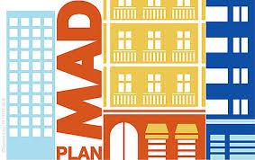 Plan Mad