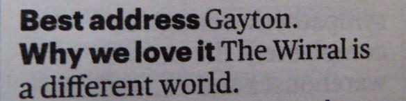 Sunday Times 016