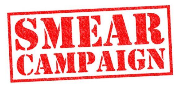 smear-campaign-800x500_c
