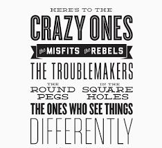 Crazy 3