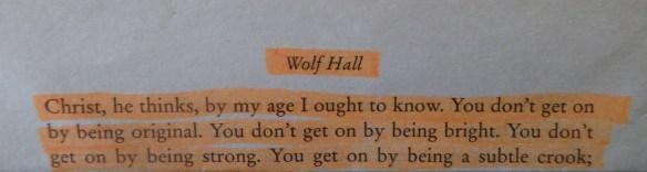 Wolf Hall 012