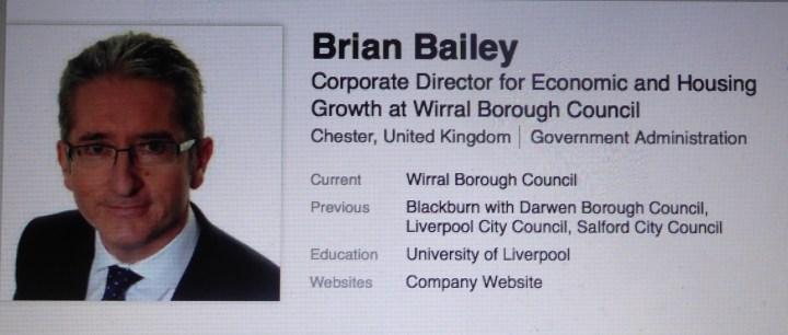 Brian Bailey 015