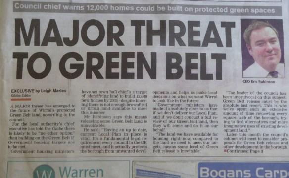 Green Belt Eric 008