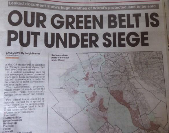 Green Siege 003