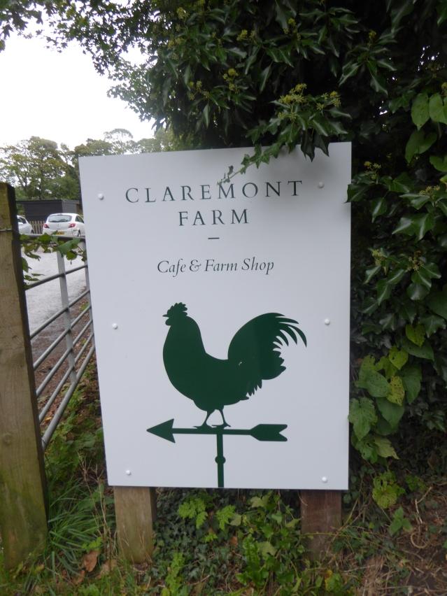 Claremont Farm 089
